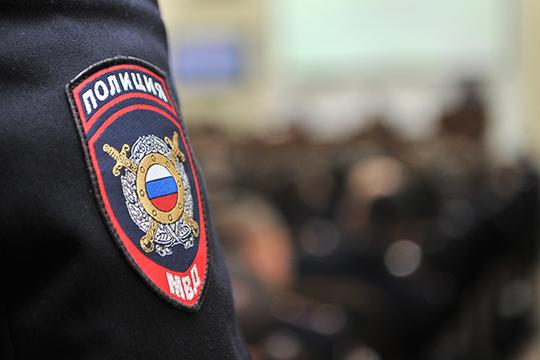 Вцелом, отметил глава УМВД Казани, граждане стали чаще обращаться вполицию: впрошлом году число обращений увеличилось сразу на35%. Вцеломже загод было зарегистрировано более 22тыс преступлений