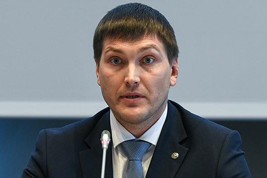 Иван Гущин: «Реставратор ведь сам является автором проекта, сумма договора на 20 млн была согласована в рамках разработки проектной документации, расчеты были сделаны по расценкам 2017 года»