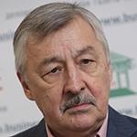 Рафаэль Хакимов — директор Института истории им.Марджани АНРТ:
