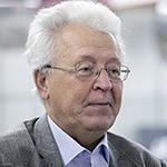 Валентин Катасонов — экономист: