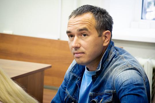 Следственный комитет приостановил расследованиеуголовного делавотношенииАлексея Миронова