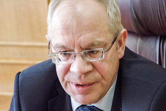 Также внашем топ-50 присутствуетНиколай Базаров(21)— генеральный директор ООО«Елабужское предприятие укопорчных ипластмассовых изделий»