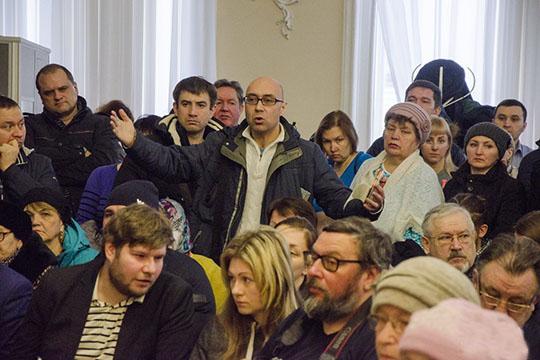 «Сиюля мыначали выплаты впользу всех физических лиц, требования которых непревышают 300 тысяч рублей»
