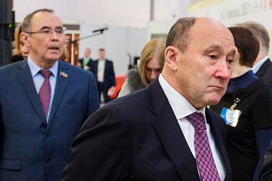 «96% пашни Татарстана оцифровано»: за«ленивыми лендлордами» будут следить исоспутника