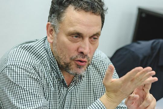 Мксим Шевченко
