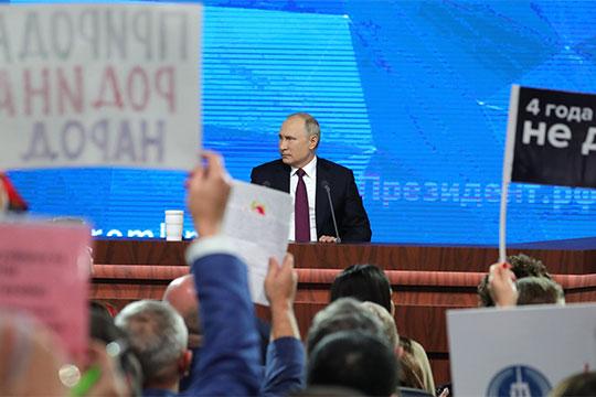 «Наследство Путина колоссально, и оно останется в каком-то виде (в каком именно, мы не знаем). И Сурков пытается моделировать идеологию этого следующего путинизма»