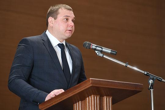 Максим Боровков