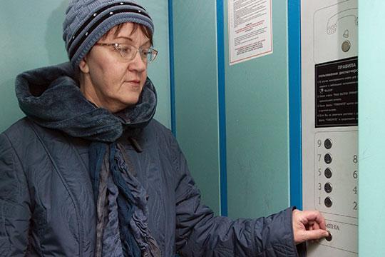 Активисты движения говорят, что узнали о неприличных листовках от неравнодушных жителей поселка Юдино