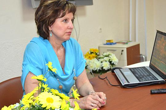 Главный врач исовладелец семейной клиники «Танар»Лариса Тановавыиграла вэтом году конкурс «Женщина года. Мужчина года: женский взгляд» вноминации «Женщина-бизнес леди»