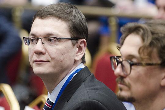 Защищать местных оппозиционеров взялись правозащитники «Агоры», а ПавелЧиковдал название скандальному делу— «Четыре татарина против ВКонтакте»