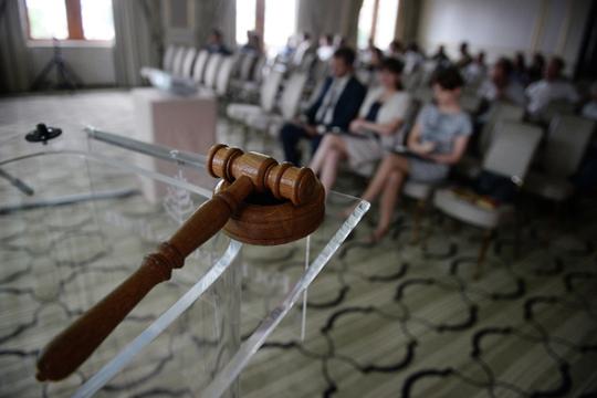 Стоимость выставленных на торги самых дорогих активов татарстанских компаний и банков-банкротов достигает почти 10 млрд рублей