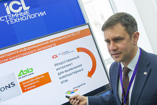 Айдар Гузаиров считает, что совместный проект Huawei и ООО «Открытая мобильная платформа» вполне возможен