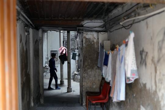 Новинкой 2018 года как в Татарстане, так и в других регионах, стал отход от традиционной раздачи социальных благ. Теперь с бедными заключают социальные контракты