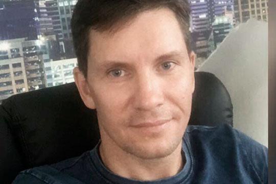 Сейчас, после приговора, Деданин вразговоре скорреспондентом «БИЗНЕС Online» отрицает всякий интерес ксудьбе осужденного. Онпобывал начетырех заседаниях изшести