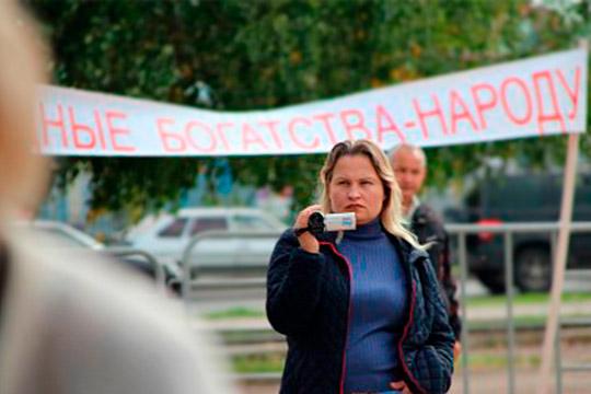 В23-м округе Мухина составит конкуренцию нетолько Мугерману, ноещеМаксиму УкраинскомуотЛДПР иГлебу Добронравовуиз«Справедливой России». Вкачестве самовыдвиженца поокругу идетАлександр Курицын