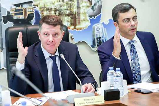 Комитет Госдумы рекомендовал принять в первом чтении законопроект татарстанских депутатов против специфического бизнеса на алкоголе