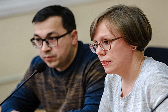 Вкладчикам ТФБ– мимо рта: АСВ решило простить «Открытию» 3 миллиарда