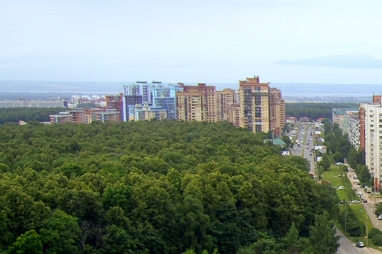 Еще одна важная юридическая сторона вопроса состоит в последствиях для покупателей долевых квартир в «Экопарке «Дубрава»