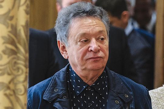 Прокуратура серьезно и основательно подошла к вопросу, чем вызвала негодование директора театра Рауфаля Мухаметзянова, традиционно имеющего отличные контакты с силовиками.