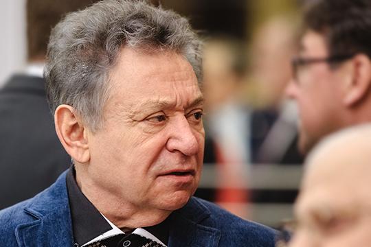 «Наверное, осознал, что был неправ»: прокуратура исуд наказали казанскую оперу