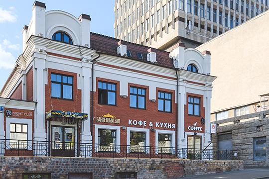 Осенью популярная казанская кофейня «Жаворонок» была переименована. При этом название по смыслу осталось прежним, Теперь в Казани есть «Ранняя пташка»