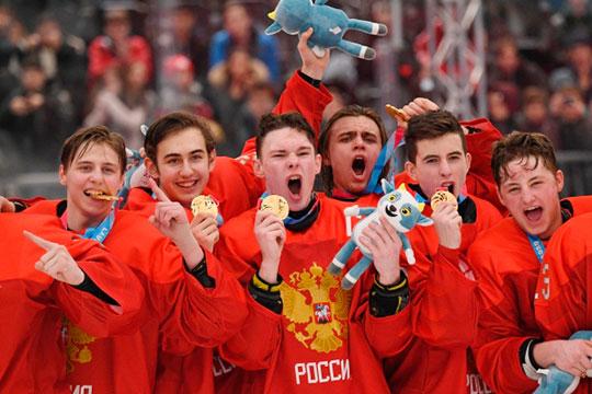 Новая лига обеспечит необходимый уровень соперничества. К тому же не нужно будет переезжать в Москву, чтобы попасть на глаза тренерам и скаутам сборной