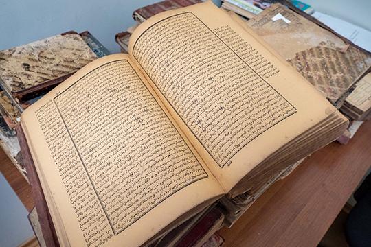 Тот, кто невладел арабским письмом, теперь сможет напрямую обращаться кисточникам