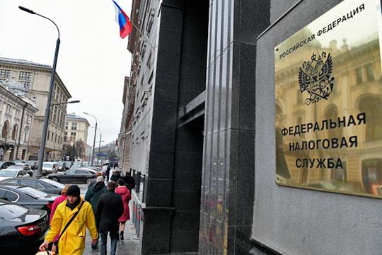 Иван Грачев: «Если Россия не выплатит 50 миллиардов долларов за ЮКОС, будут огромные проблемы!»