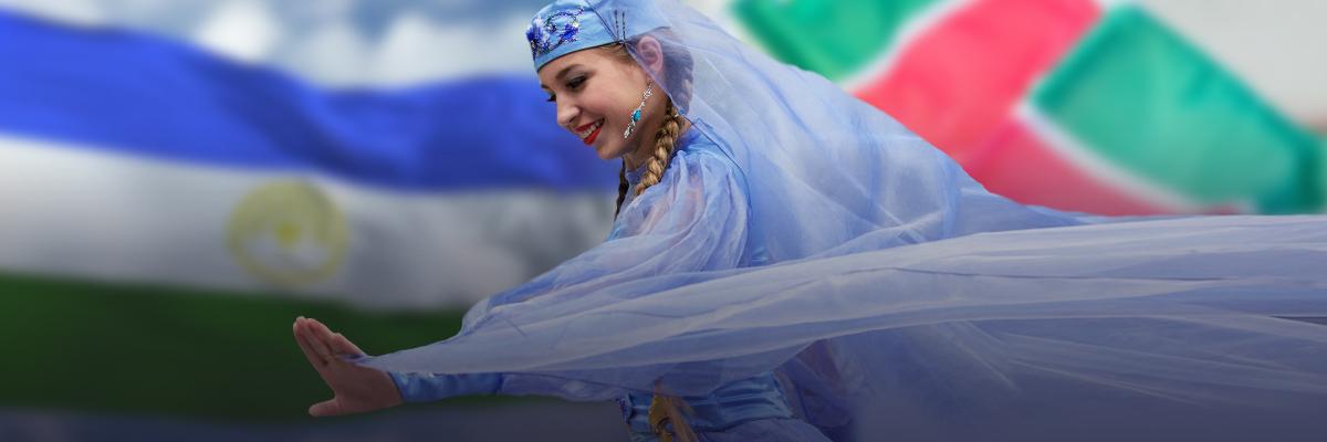 Плюньте наперепись: почему татарам ибашкирам пора прекратить безумие